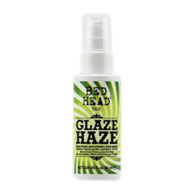 Bed Head Candy Fixations Glaze Haze Semi-Sweet Smoothing Serum