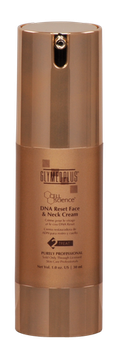 Glymed Plus Cell Science DNA Reset Face and Neck Cream