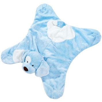 Gund Baby Spunky Comfy Cozy - Blue