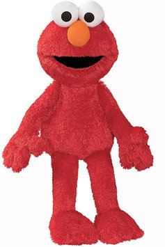 Gund Elmo Large 20
