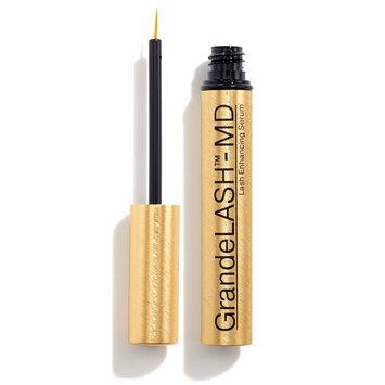 GrandeLASH-MD GrandeLASH™ - MD Lash Enhancing Serum