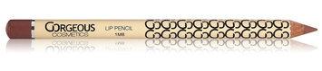 Gorgeous Cosmetics Lip Liner Pencil