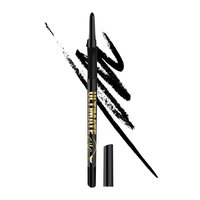 L.A. Girl Endless Auto Eyeliner
