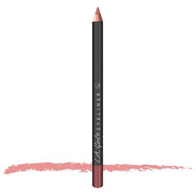 LA GIRL Eyeliner Pencil - Pretty-N-Pink