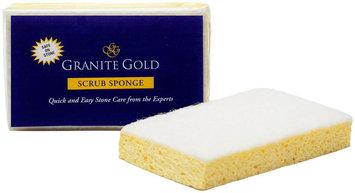 Granite Gold Scrub Sponge GG0022