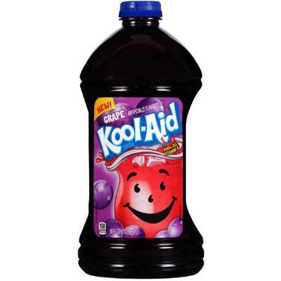 KOOL-AID Grape Drink Bottle