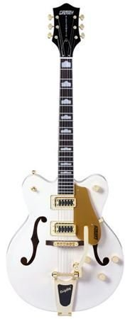 Gretsch G5422TDCG Electromatic Hollow Body Electric Guitar