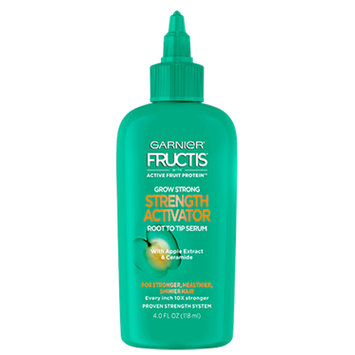 Garnier Fructis Grow Strong Strength Activator