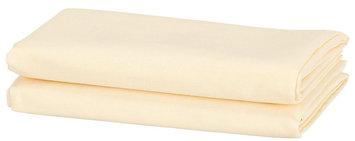 Graco Pack 'N Play Playard Sheet in Cream