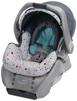 Graco SnugRide 22 Classic Connect Infant Car Seat - Tinker