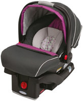 Graco SnugRide Click Connect 35 Infant Car Seat - Nyssa