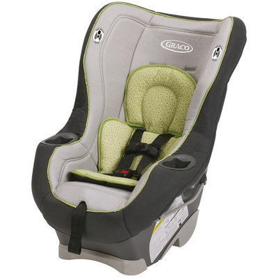 Graco My Ride 65 Convertible Car Seat - Go Green - 1 ct.