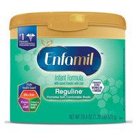 Enfamil™ Reguline™ Infant Formula