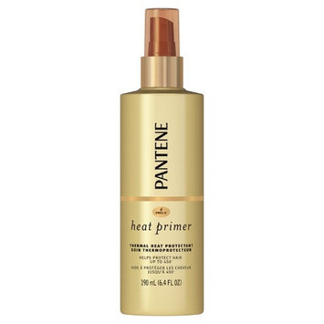 Pantene Thermal Heat Protection Pre-Styling Spray