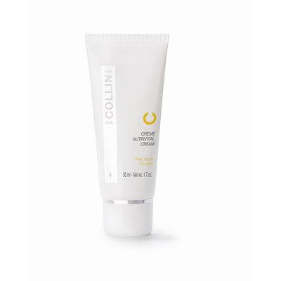 G.M. Collin Nutrivital Cream