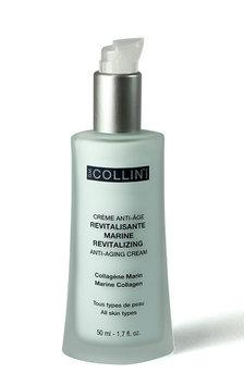 G.M. Collin Marine Revitalizing Cream