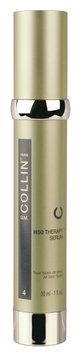 G.M. COLLIN - H50 Therapy Serum