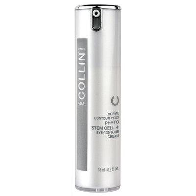 G.M. Collin Phyto Stem Cell - Eye Contour Cream