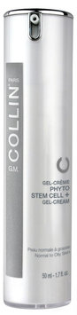 G.M. Collin Phyto Stem Cell - Gel-Cream