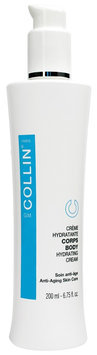 G.M. Collin Body Hydrating Cream