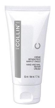 G.M. COLLIN - Hand & Nail Repair Cream