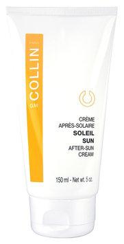 G.M. Collin Sun After-Sun Cream