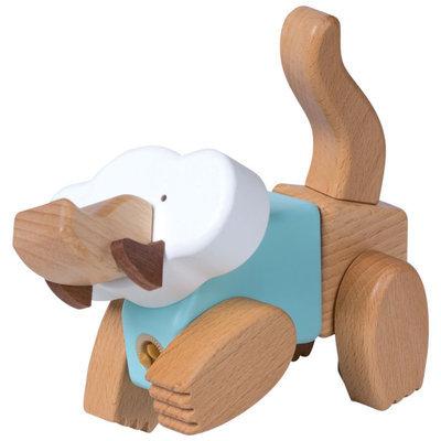 Buca Inc Smart Gear Click 'N Play - Ellie - 1 ct.