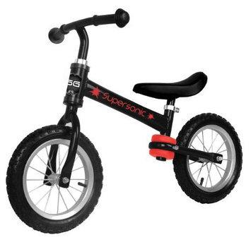 Smart Gear Supersonic - Smart Balance Bike
