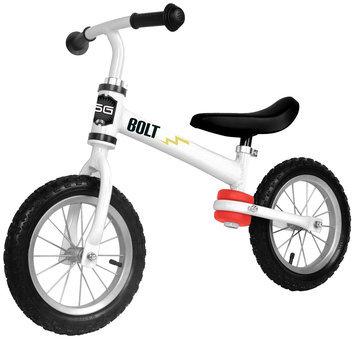 Smart Gear Bolt - Smart Balance Bike - 1 ct.