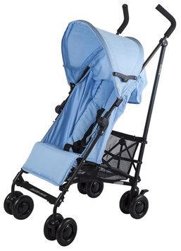guzzie+Guss Sandpiper Umbrella Stroller - Light Blue - 1 ct.