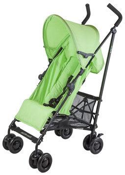 guzzie+Guss Sandpiper Umbrella Stroller - Green - 1 ct.