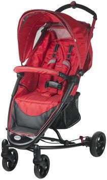 guzzie+Guss Goose Stroller - Red - 1 ct.