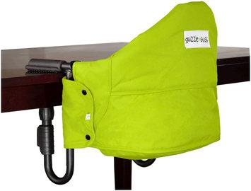 Babies R Us guzzie+Guss Perch Hanging High-Chair - Green