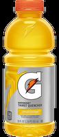 Gatorade® Citrus Cooler