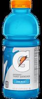 Gatorade® Cool Blue
