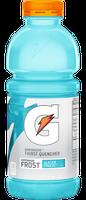 Gatorade® Frost Glacier Freeze
