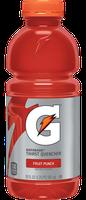 Gatorade® Fruit Punch