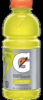Gatorade® G® Series Perform Lemon-lime
