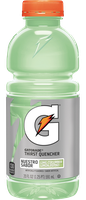 Gatorade® Lime Cucumber