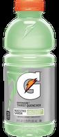 Gatorade® Sabor Nuestro Lime Cucumber
