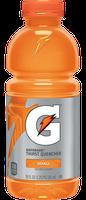Gatorade® G® Series Perform Orange