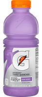 Gatorade® Frost® Rain Berry Sports Drink