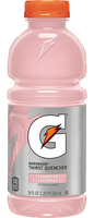 Gatorade® Strawberry Lemonade