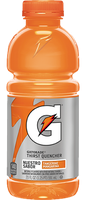 Gatorade® G Series® Tangerine