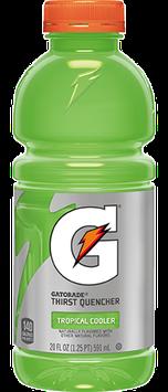 Gatorade® Tropical Cooler