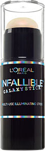L'Oréal Paris Infallible® Galaxy Stick