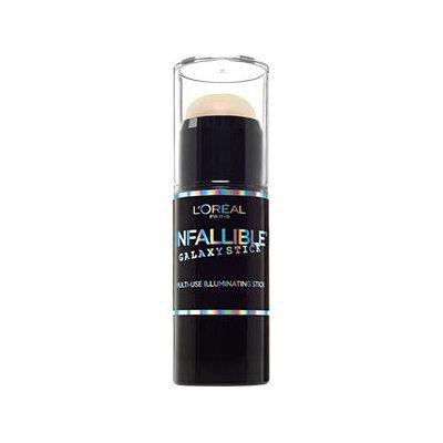 L'Oréal Paris Infallible® Galaxy Stick