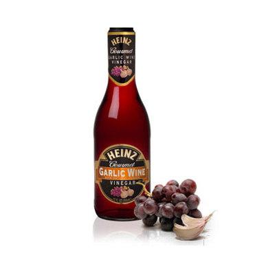 Heinz® Garlic Wine Vinegar