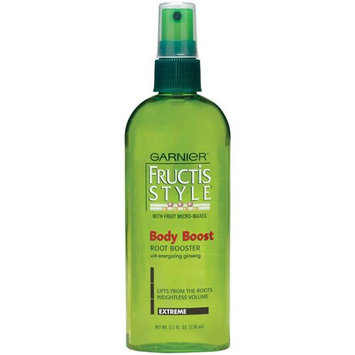 Garnier Fructis Style Body Boost Root Booster