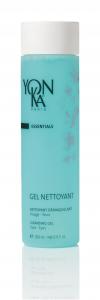 Yon-Ka Gel Nettoyant Cleansing Makeup Remover Gel